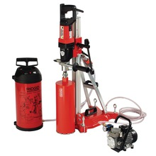 RB-3W Drilling System