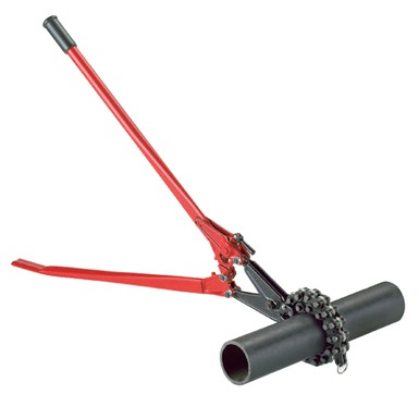 No. 276 Soil Pipe Cutter