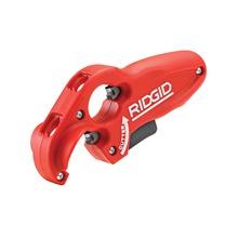 PTEC 3000 Plastic Drain Pipe Cutter