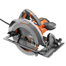 "7 1/4"" Heavy Duty Circular Saw"