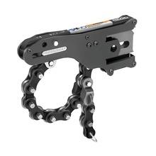 Cortatubos RIDGID Press Snap™ de desagües cloacales | Herramientas profesionales RIDGID