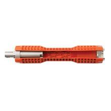 Modelo 2006 – Instalador de grifos y fregaderos | Herramientas profesionales RIDGID