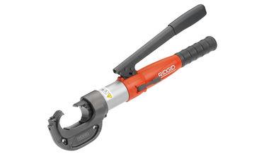 Manuella hydraulkriskta pressverktyg