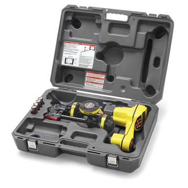 SeekTech SR-20 Locator Kit