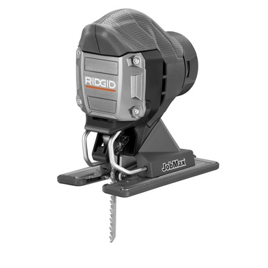 JobMax™ Jig Saw Head