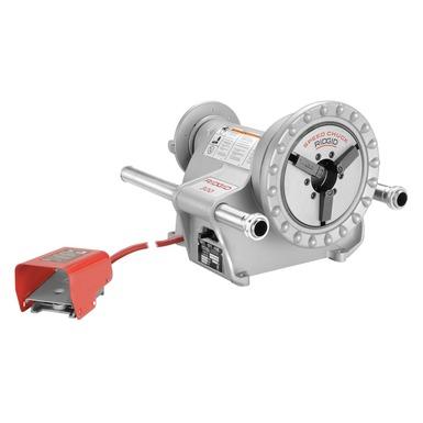 Fileteuse électrique modèle300
