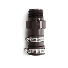 "1 1/2"" Threaded Check Valve"