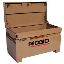 JOBMASTER® kasseopbevaringssystemer