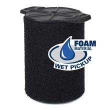 Filtro de aplicación en húmedo VF7000