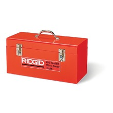 No. 606 Standard Shape with Tray | RIDGID Professional Tools