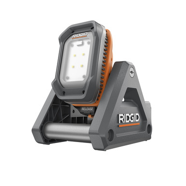 GEN5X 18V Flood Light