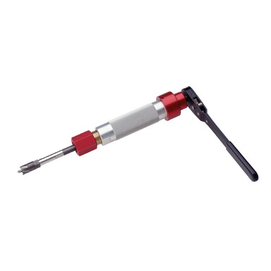 RT1000 Tapping Tool
