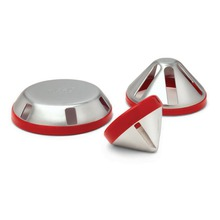 Reamers, Deburring Tools | RIDGID Professional Tools