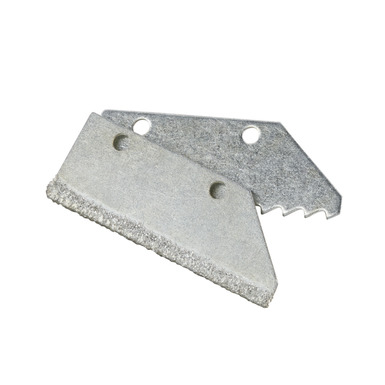 Grout Saw Blades (2-Pack)