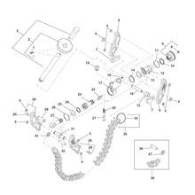 No-Hub® Soil Pipe Cutter
