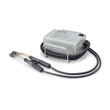 RT-100 Electric Soldering Gun