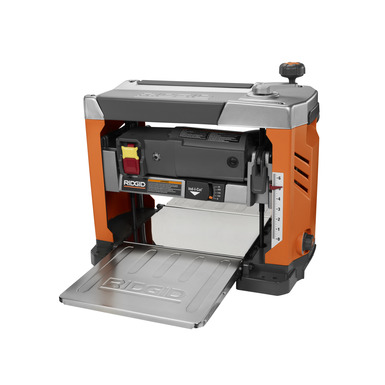 13 Inch Thickness Planer