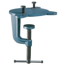 Clamping Screws