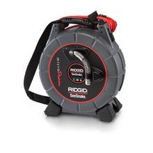SeeSnake® microDrain™ kamera