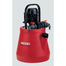 Kireç Temizleme Pompaları