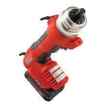 RE 60 elektrisk verktøy
