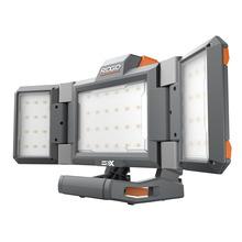 GEN5X 18V Hybrid Folding Panel Light