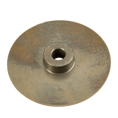 Cutter Wheel